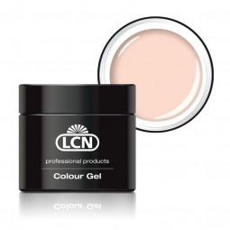 Colour Gels, 5 ml