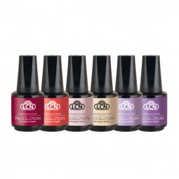 Recolution UV Colour Polish, Candy Shop