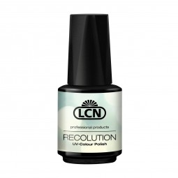 Recolution, UV Colour Polish, Even Brighter, 10 ml