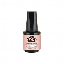 Natural Nail Boost Gel, 10 ml