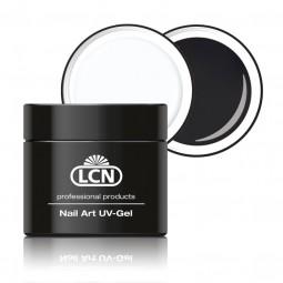 Nail Art UV-Gel, 5 ml