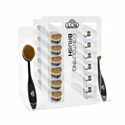 "Display ""Contouring Brush"", 6 + 1"