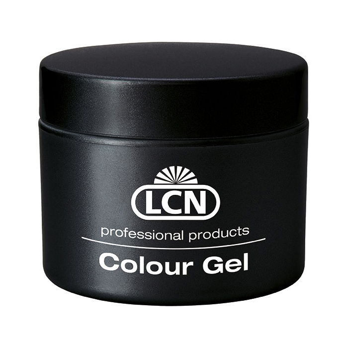Colour Gel - Gel UV