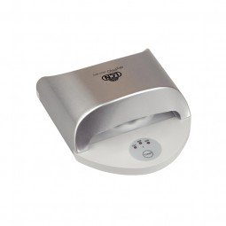 "LED SkyPRO ""silver grey"""