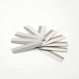 Hojas para lápices de pretrazado