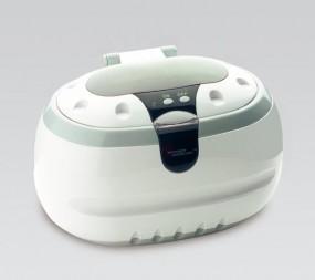 Aparato de ultrasonidos, ovalado
