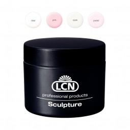 Sculpture - Gel UV para modelados y extensiones de uñas
