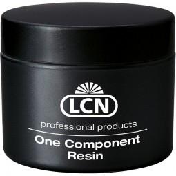 One Component Resin - Relleno para el modelado