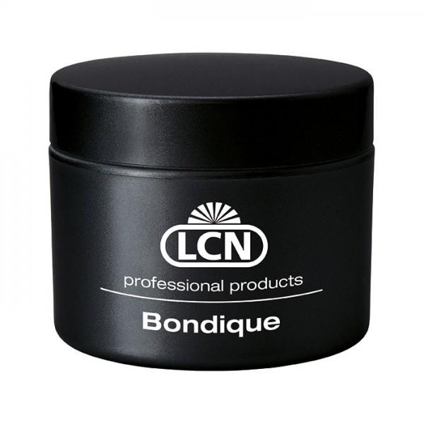 Bondique - Gel UV de modelado
