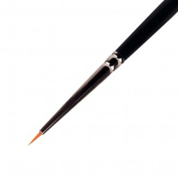 Nail Art Pinsel Focus