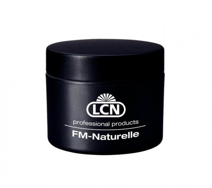 FM-Naturelle - Gel UV para manicura francesa