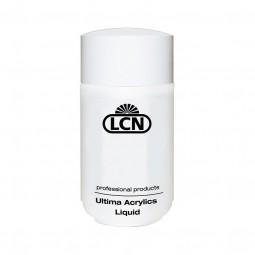 LCN ULTIMA ACRYLICS Liquid