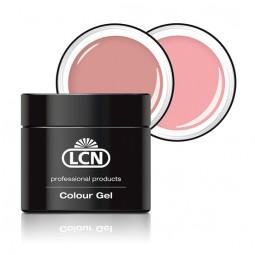"Colour Gel ""Nude"", 5 ml"