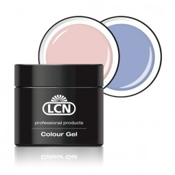 Colour Gel,«colours of the year», 5 ml