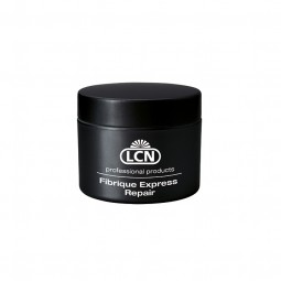 LCN Fibrique Express Repair – Gel UV