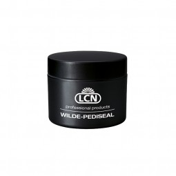 WILDE-PEDISEAL - Gel UV de sellado
