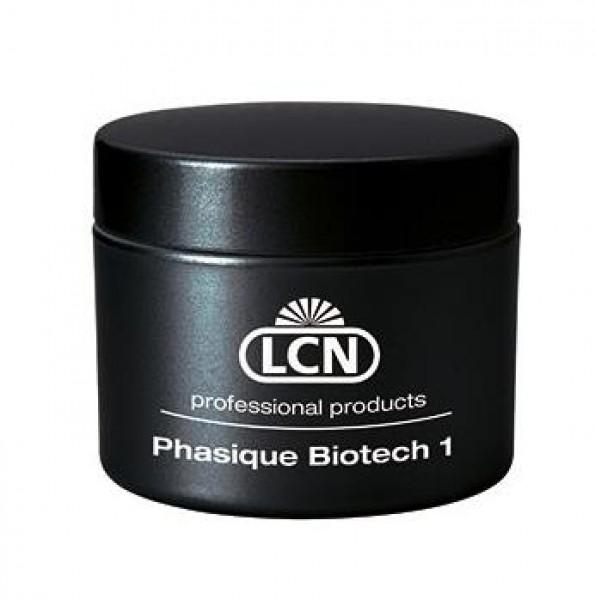 Phasique Biotech Set