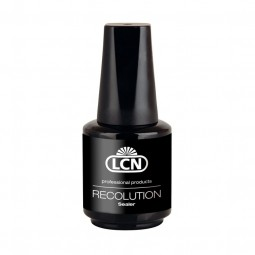 Recolution NEW Sealer