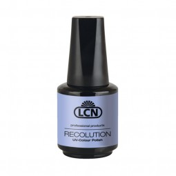 Recolution UV Colour Polish,«colours of the year», 10 ml