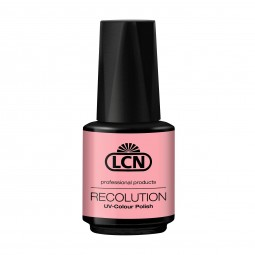 "Recolution UV-Colour Polish, ""Nude"", 10 ml"