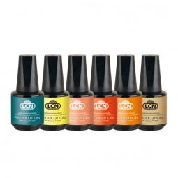 Recolution UV Colour Polish, Copa Cabana