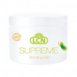 SUPREME Bonding Gel - Agente adherente UV
