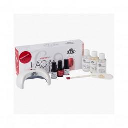 Lac&Cure starter kit, grande