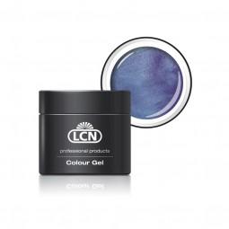 Fable Colour Gel – Gel UV, 5 ml