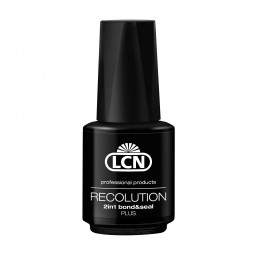 Recolution 2in1 Bond&Seal Plus, 10 ml