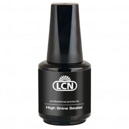 High Shine Sealer, 10 ml