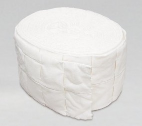 Almohadillas de Celulosa