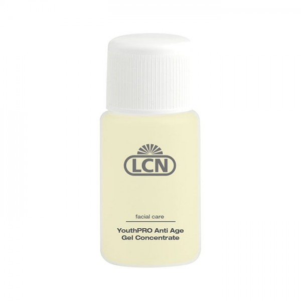 YouthPRO Anti Age Gel Concentrate