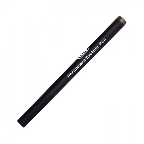 Permanent Eyeliner Pen