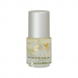 Macadamia Nail Oil