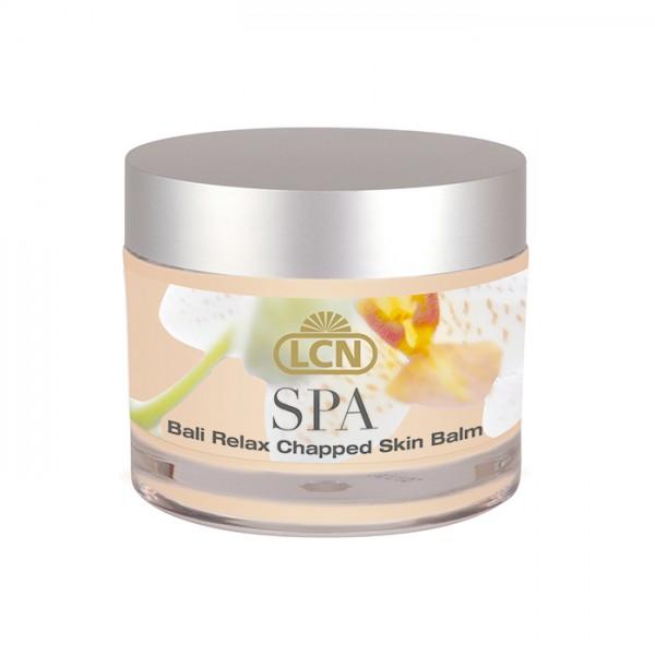 SPA Bali Relax Chapped Skin Balm