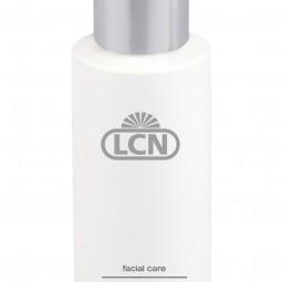 Regenerating Cream Serum