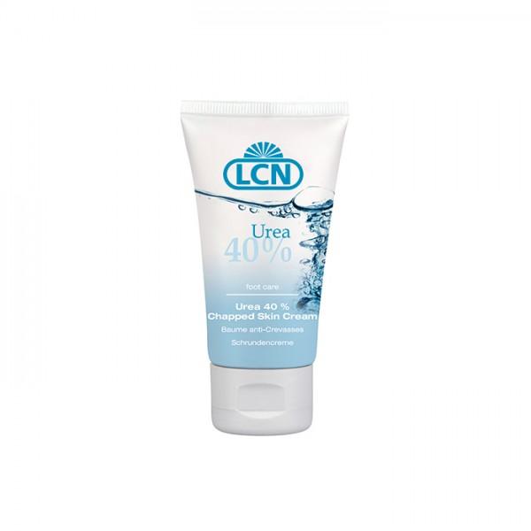 Urea 40 % Chapped Skin Cream