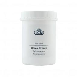 Basic Cream