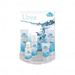 Expositor Urea