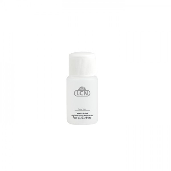 YouthPRO Hyaluronic/Gatuline Gel Concentrate