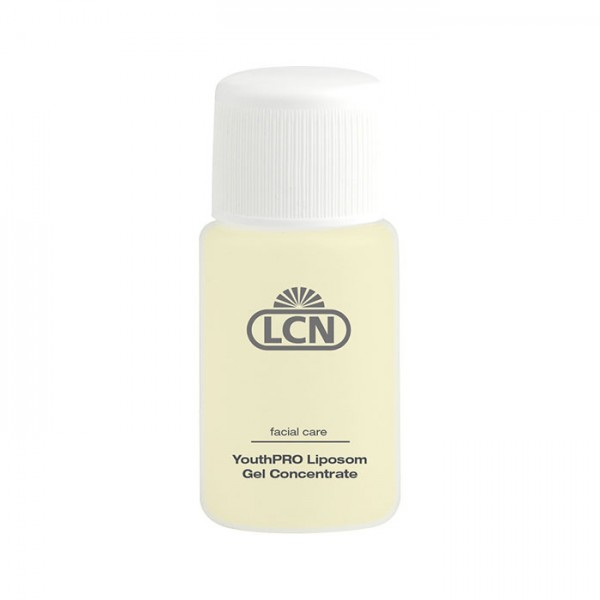 YouthPRO Liposome Gel Concentrate