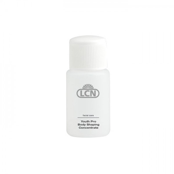 Youth Pro Body Shaping Concentrate