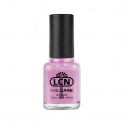 Top Coat flash dry & shine