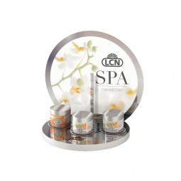 Expositor SPA Hand & Nail Care