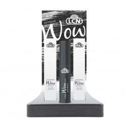 "Display ""Extreme Wow Effect Volume Mascara"""