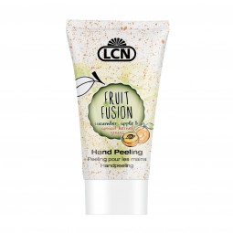 Fruit Fusion Hand Peeling, 50 ml