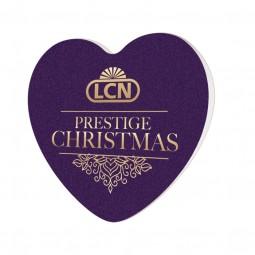 Lima de uñas «Prestige Christmas»