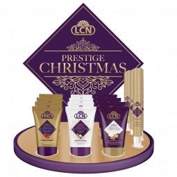 Expositor Prestige Christmas